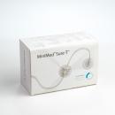 Инфузионный набор Шуа-ти (Sure-T) ММТ-864 (6мм/60см)